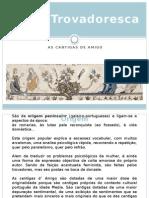 ascantigasdeamigo-110905211710-phpapp02