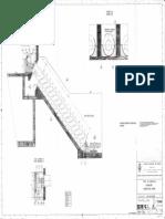 CPO0915 Peças Desenhadas-Af