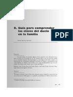 09- Guía Para Comprender Las Claves Del Duelo en La Familia-2
