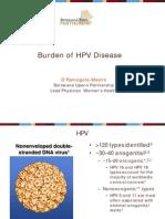 Epidermiology of HPV Disease 28jan2013-2