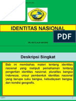 Perbanas (4) Identitas Nasional-pancasila