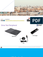 ltedrivetestintroduction-150131112135-conversion-gate01.pdf