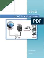 practicas_Proxy_linux.pdf