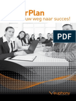 Powerplan_nl_DEF_02092013 20-05-2014