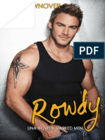 05-Rowdy