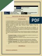 QUINTEROSALVADOR_ENTREVISTA_INICIAL