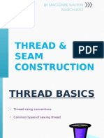 Threadandseamconstruction 13445299939377 Phpapp02 120809113448 Phpapp02