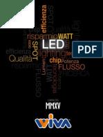 WIVA-CATALOG-LED-2015-EN.pdf