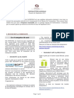 Newsletter Aiensias Septembre 2015 Vfinale v2