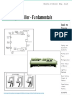 Centrifugal Chiller - Fundamentals _ Energy-Models