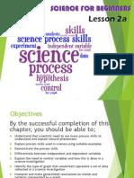 L2a Process Skills (1)k