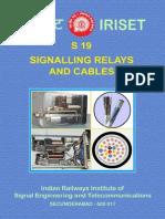 Fgdssd Railway