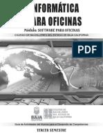 Informática para Oficinas. Módulo I- Software para Oficinas 2015-2.pdf