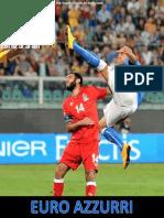 Fatto Di Sport 134