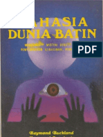 Rahasia Dunia Batin (preview)
