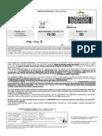 JaimeMrTercerosZ80108_BoardingPass