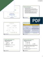 Iqmal - Kinetika - 08 - Kinetika Reaksi Polimerisasi