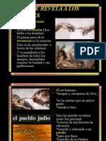 LA REVELACIÓN.pptx