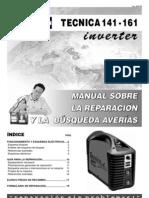 Cod. 988758