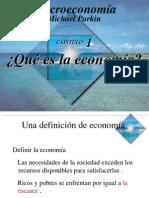 Parkin 01 Que Es Economia