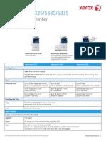 5325-30-35 detaliat.pdf