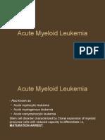 Acutemyeloidleukemia 141212110030 Conversion Gate02