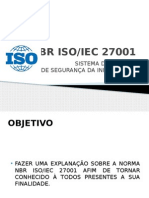 iso27001-sgsi-140512150455-phpapp02