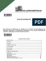 PROY-M-NRF-194-PEMEX-2007_21-1-13