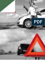 Car User Manual English.pdf