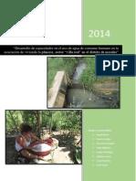 Resumen de Proyecto La Planicie Final