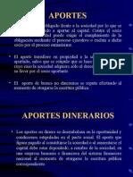 Aportes GGC (1)
