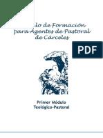_modulo de Pastoral Carcelaria