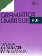 Gramatica Limbii Suedeze.pdf