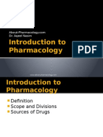 introductiontopharmacology-131110133308-phpapp02.pptx