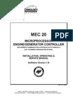 MEC20-902 controlador gran plaza.pdf