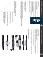 Centura Lombara cu Turmalina - A4 FataVerso.pdf