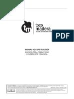 22 Manual Ropero Contenedor Principal v18set2013
