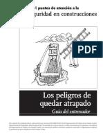 #7 Peligro de quedar atrapado_0 (1).pdf