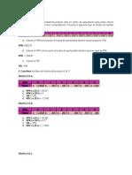 Tarea 2 Corte Formulacion