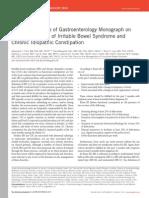 Ibs Cic Monograph Ajg Aug 2014