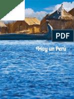 Perú destinos .- PromPerú.pdf