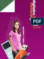 29 Habilidades Digitales 2