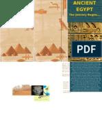 2GPT-EgyptBrochure