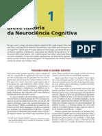 Breve Historia a Neurociencia Cognitiva_gazzanica