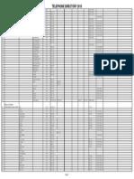77 2015 MPP Police Directory Teliphone 7