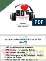 Presentación años90.ppt