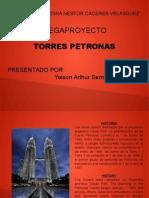 megaproyecto ESPAÑOL.pptx