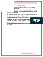 EL VALOR DE LA LIBERTAD.docx