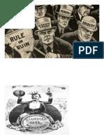 cartoons of progressivism