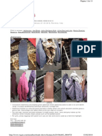 ts2010feb02_09f.pdf